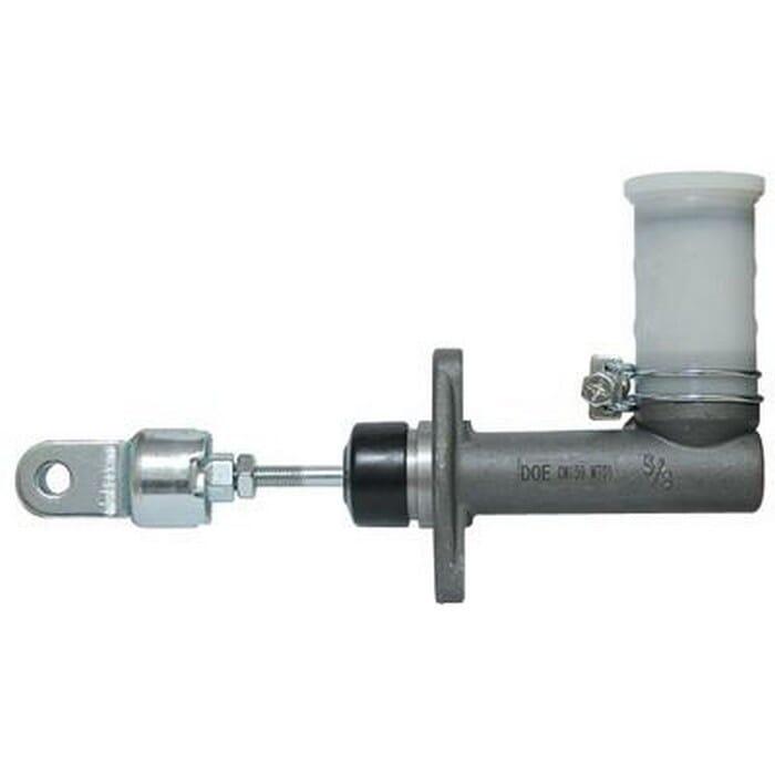 Mitsubishi Colt Clutch Master Cylinder