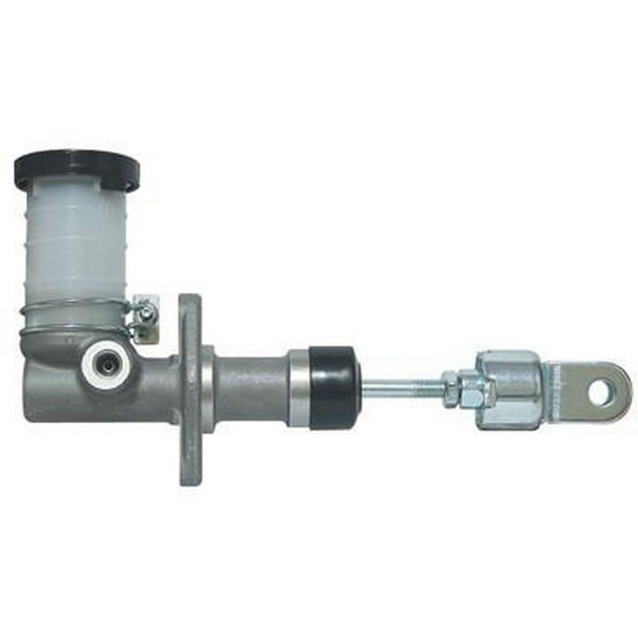 Mitsubishi Pajero Clutch Master Cylinder
