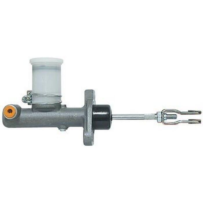 Universal Hardbody Clutch Master Cylinder