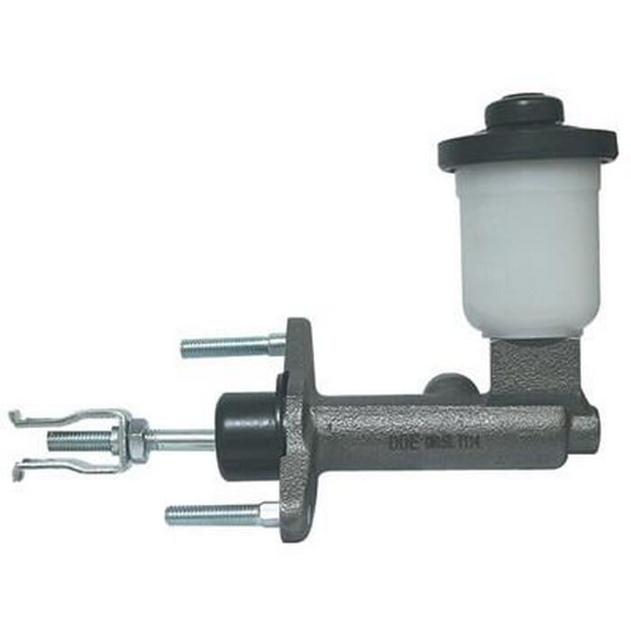 Toyota Hi-Lux Clutch Master Cylinder