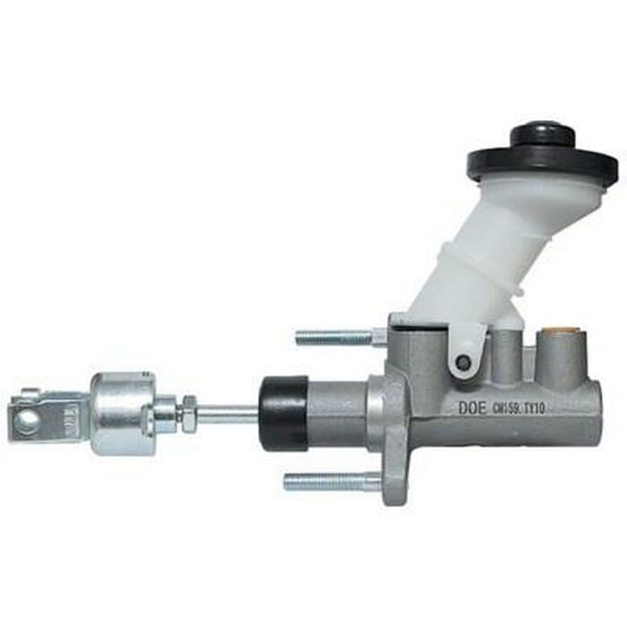 Toyota Tazz Clutch Master Cylinder