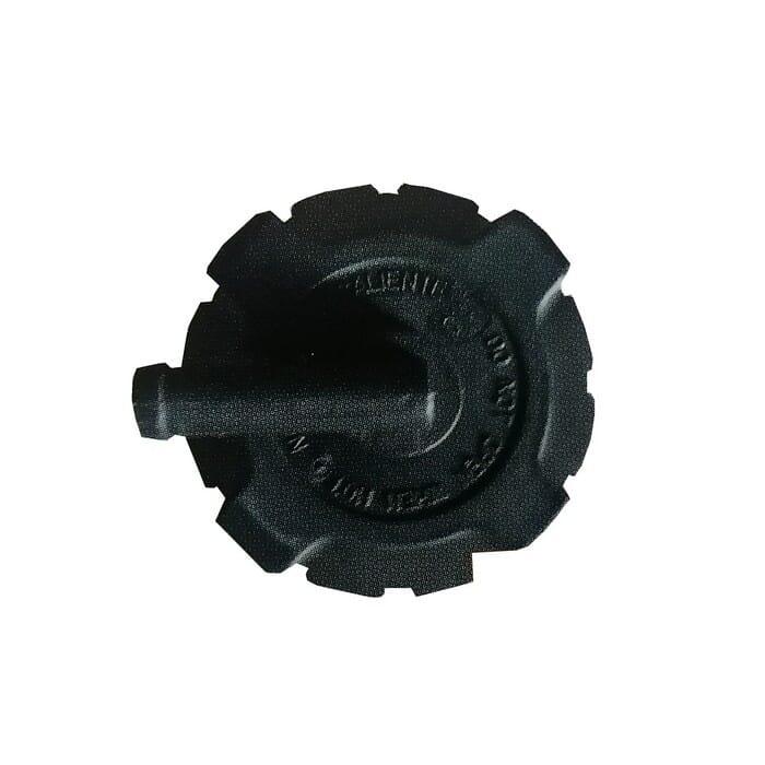 Universal Uno Radiator Cap