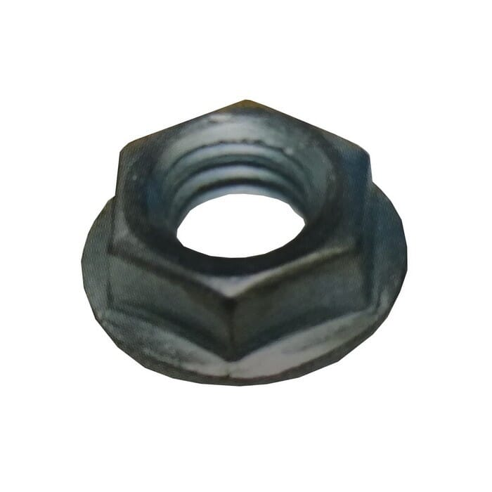 Toyota Quantum Nut Water Pump Pulley