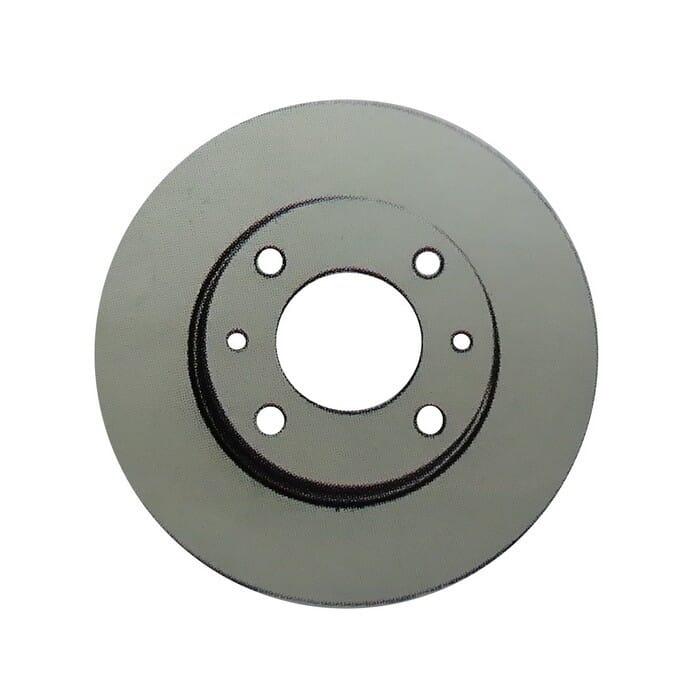 Fiat Uno Brake Disc