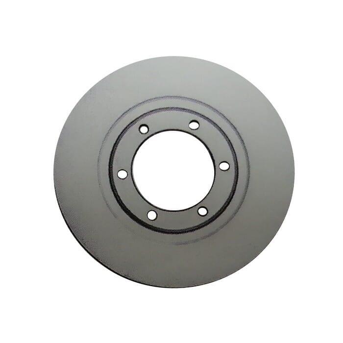 Universal B Series Brake Disc