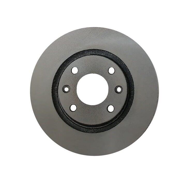 Universal C3 Brake Disc