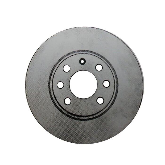 Opel UtilityBrake Disc