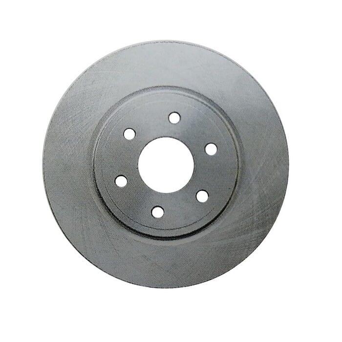 Universal PathfinderBrake Disc