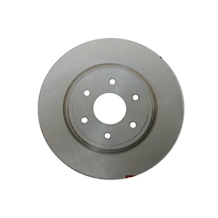 Nissan Navara Brake Disc