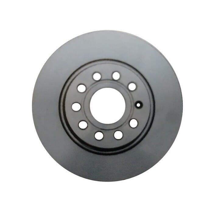 Universal Caddy Brake Disc
