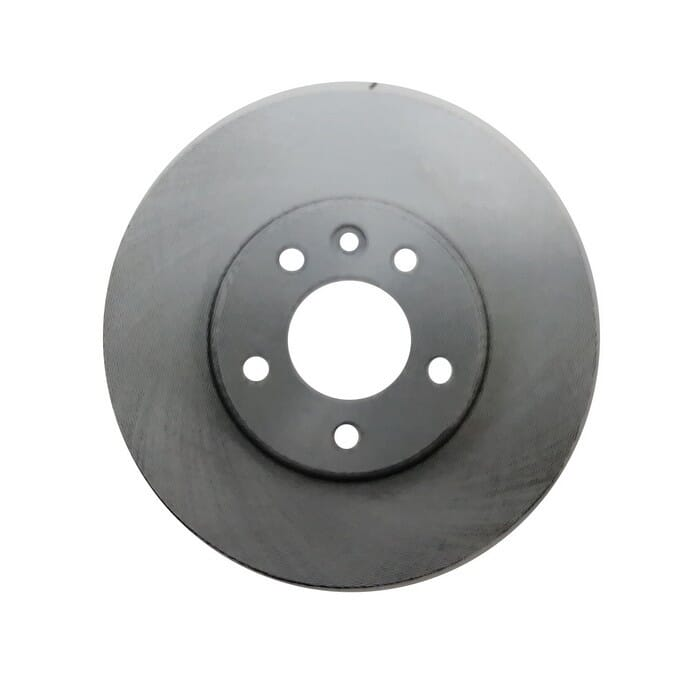 Volkswagen Kombi T5 Brake Disc