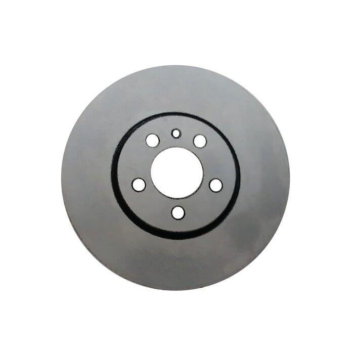 Volkswagen Polo Brake Disc