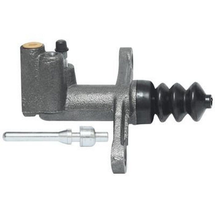 Isuzu KB Series Clutch Slave Cylinder