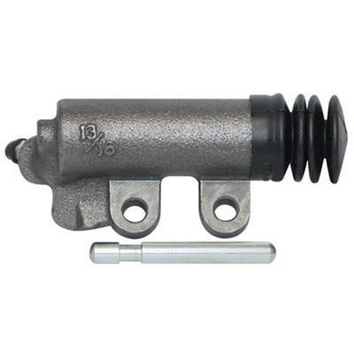 Toyota Run-X Clutch Slave Cylinder