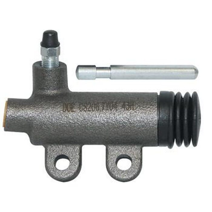 Toyota Universal Clutch Slave Cylinders