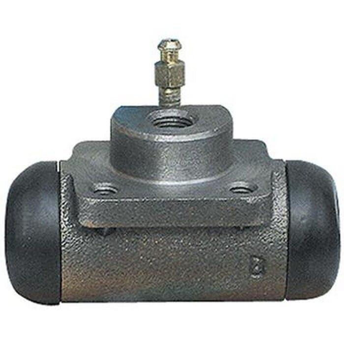 Bmw E21 Wheel Cylinder -