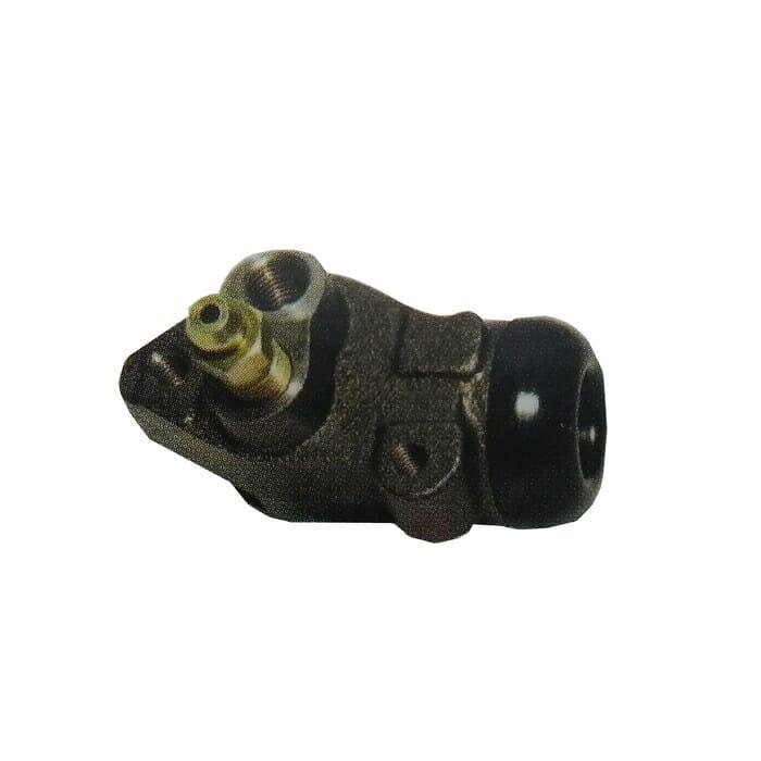 Nissan 1400 FrontWheel Cylinder