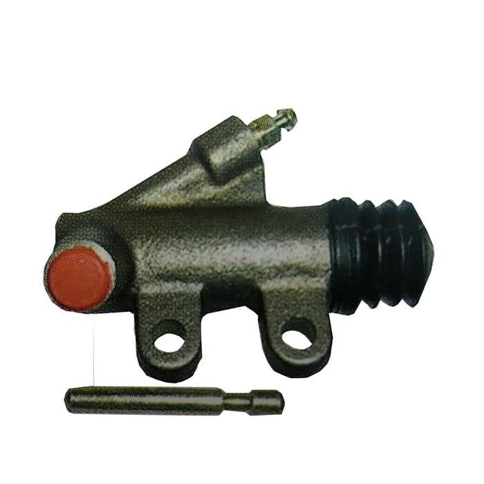 Toyota Corolla Clutch Slave Cylinders
