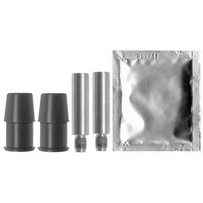 Universal Uno Guide Bolt kit