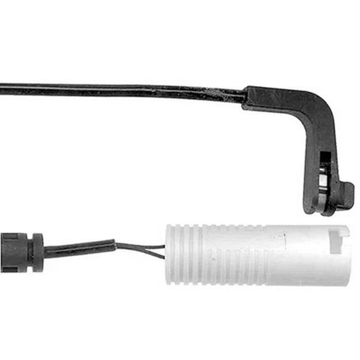 Bmw E60 Wear Sensor