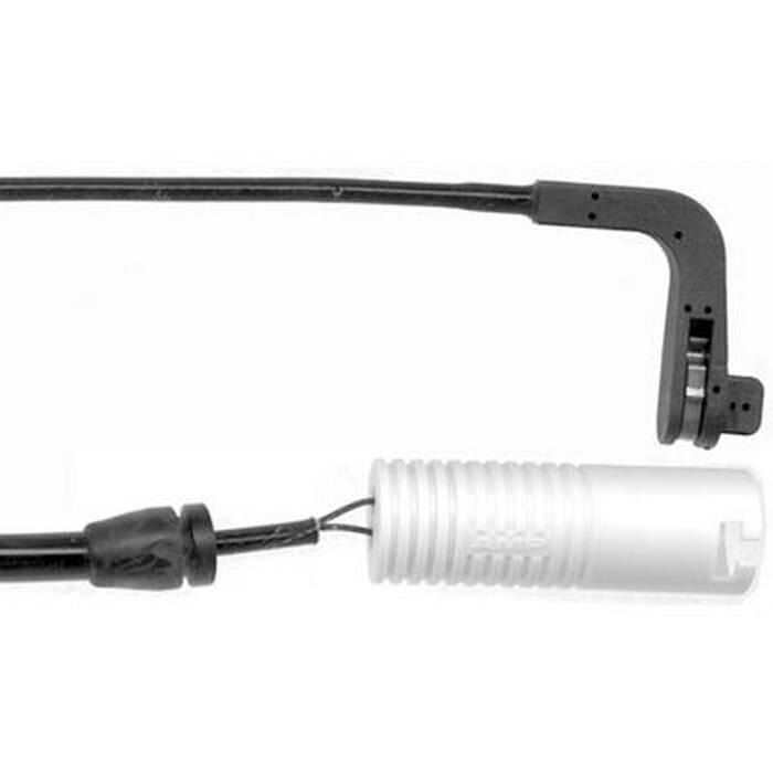 Bmw E61 Wear Sensor