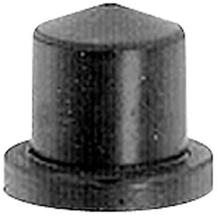 Universal Bleed Screw Dust Cap
