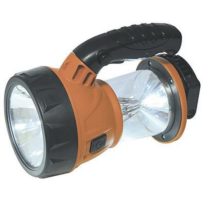 X Appeal Spot Light (Rechargeable Led)