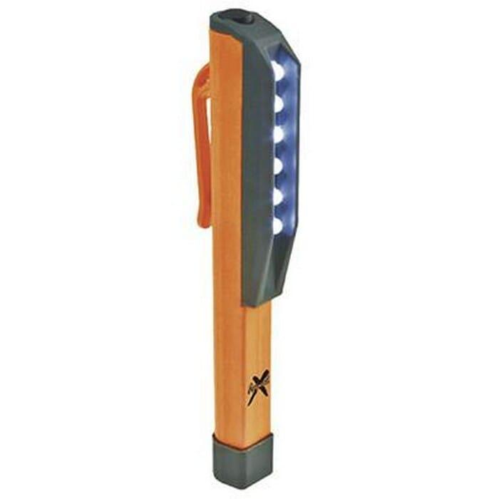 X Appeal Mini Pen Light