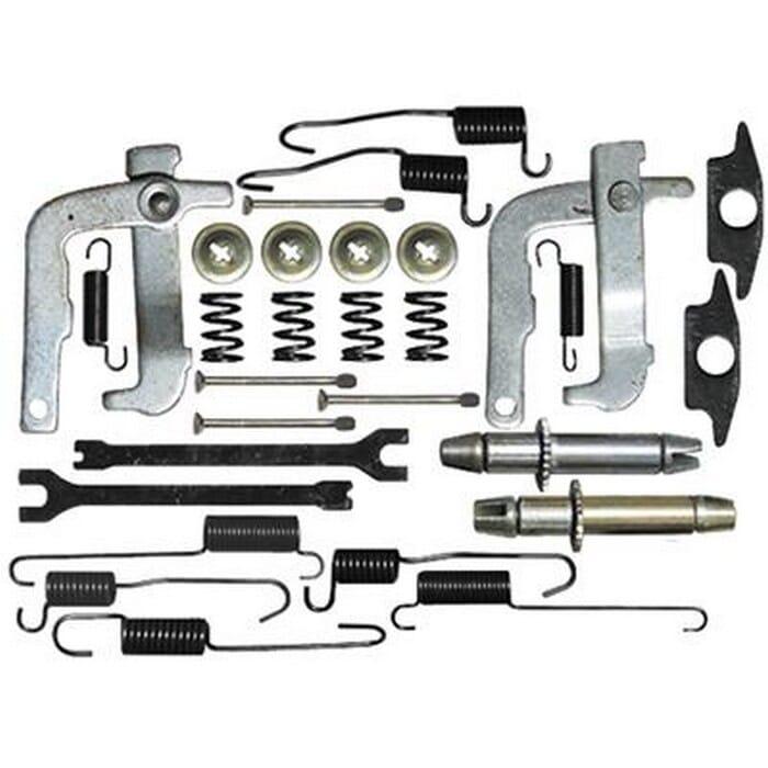 Kia k2700 Brake Adjuster Kit