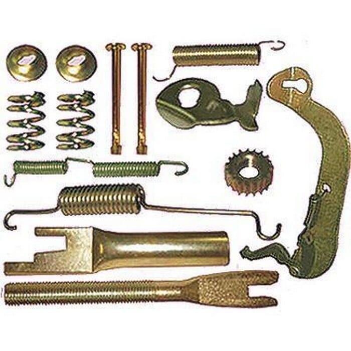 Nissan E20 Brake Spring Kit Left