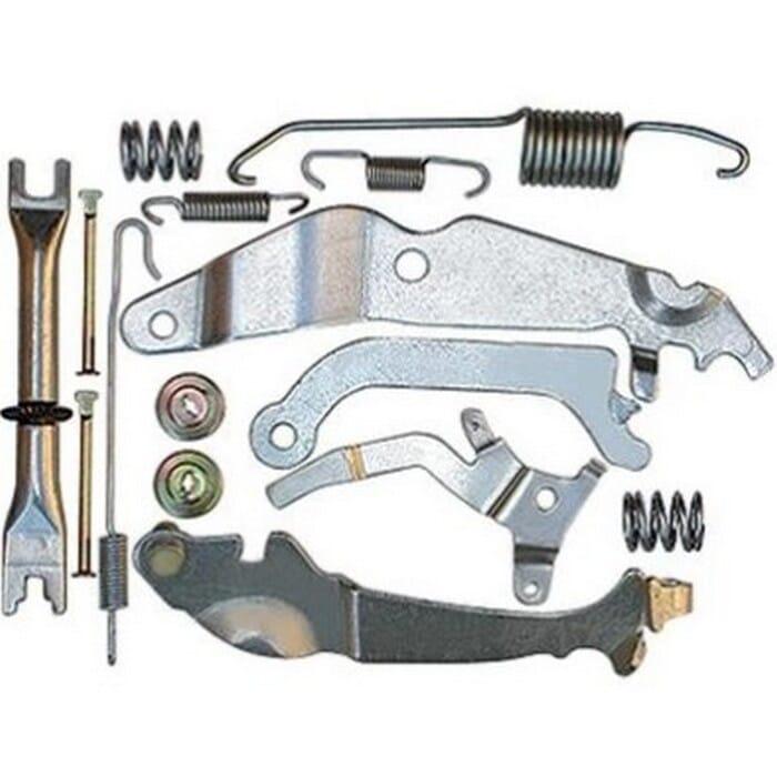 Toyota Quantum Brake Adjuster Kit Left