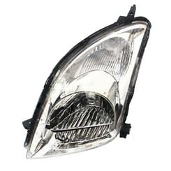 Suzuki Swift Headlight Left