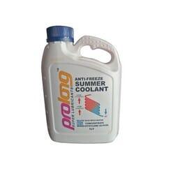 Universal Additive Prolong Anti Freeze 95% 1l