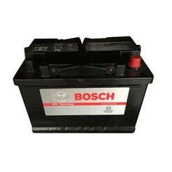 Universal Battery Bosch 636 Battery