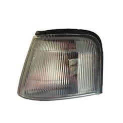 Fiat Uno Corner Light Left