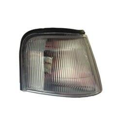 Fiat Uno Corner Light Right