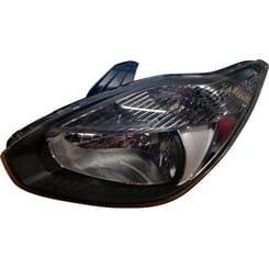 Ford Figo Headlight Left