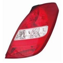 Hyundai I20 Tail Light Right