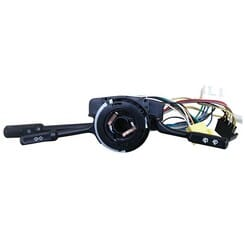 Fiat Uno Indicator Switch Complete