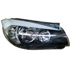 Bmw X1 Headlight Right