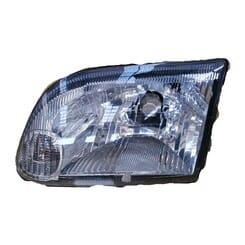 Cam Inyathi Headlight Left