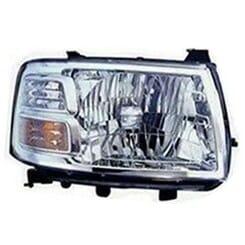 Ford Ranger Headlight Right