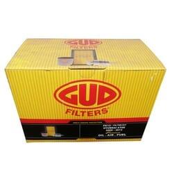 Hyundai Atos 1,1  Filter Kit (service Kit) Oil, Air, Fuel