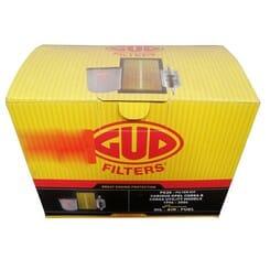 Opel Corsa Lite 1,4, 1,6 Filter Kit (service Kit)oil, Air, Fuel