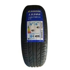 Universal Tyre 165-70r14