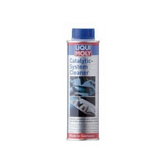 Universal Liqui Moly Catalytic System Cleaner