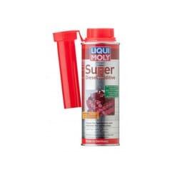Universal Additive Liqui Moly Super Diesel Additive