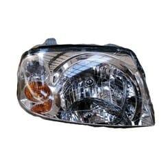 Hyundai Atos Mk 2 Headlight Right