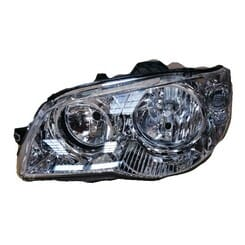 Fiat Palio Mk 2 Headlight Left