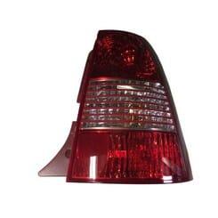 Hyundai Atos Mk2 Tail Light Right